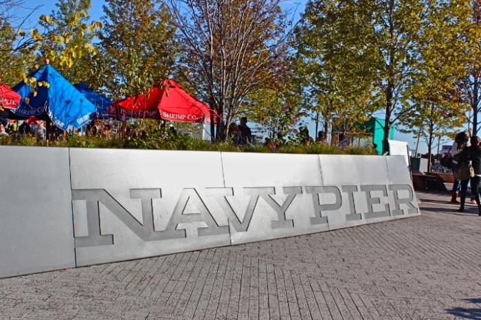 navypier1