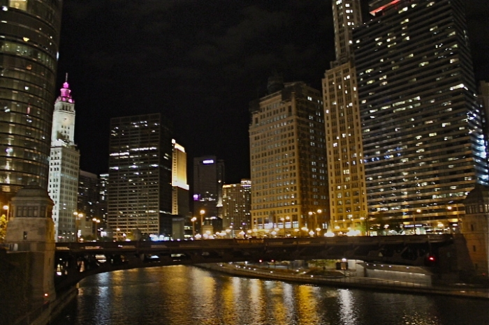 nighttimechicago